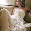 130x130 sq 1277672641114 dresss