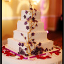 130x130 sq 1402348339330 wedding cake umaira raheel