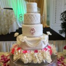 130x130 sq 1433207385153 wedding cakes 002