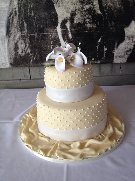 wedding cakes fort lauderdale fl cakes by lara wedding cake florida miami ft 24382