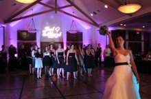 Dramatic Dimensions Entertainment photo