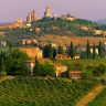 96x96 sq 1347639905971 tuscany