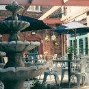 130x130_sq_1302139049451-beautifulcourtyard