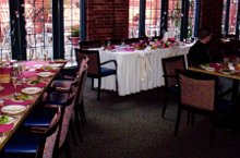 220x220 1302139870701 diningroomweddingsetup