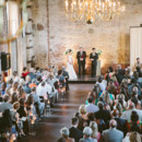 130x130 sq 1395076319258 new york city green building wedding photos 011