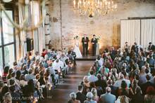 220x220 1395076319258 new york city green building wedding photos 011