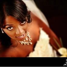 220x220 sq 1277738719989 wedding