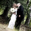 130x130 sq 1297359264196 alaskawedding