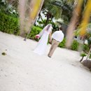 130x130 sq 1297359270102 beachwedding