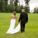 130x130_sq_1297359330212-fairbanksalaskawedding