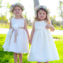 130x130 sq 1421953322905 8 flower girls