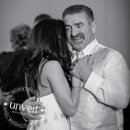 130x130_sq_1363707575486-unveilweddings20123