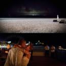 130x130_sq_1404741664900-g-k-beach