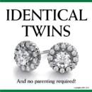 130x130 sq 1410386551460 identical twins 12 15 13