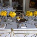 130x130 sq 1334869242732 yellowrosestulipsorchids