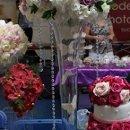 130x130 sq 1334870670903 bridalshow