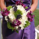 130x130 sq 1426286888278 purple wedding