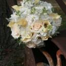 130x130 sq 1426286897486 white bouquet