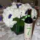 130x130 sq 1426286906268 wine themed wedding