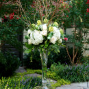 130x130 sq 1426286935714 garden wedding