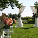 130x130 sq 1426287070328 weddingcurtains