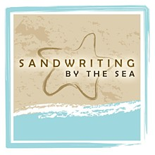 220x220 sq 1281533847238 sandwritingbythesea