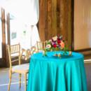 130x130 sq 1452276907850 magnolia pure luxe dana cubbage weddings 3
