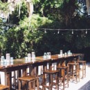 130x130 sq 1452276930318 plb magnolia