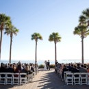 130x130 sq 1452277176133 reese moore weddings seabrook island club sweetgra
