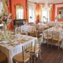 130x130 sq 1452278354685 plb william aiken house wedding 062311