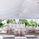 130x130 sq 1452278392529 dana cubbage weddings lg pure luxe bride 3