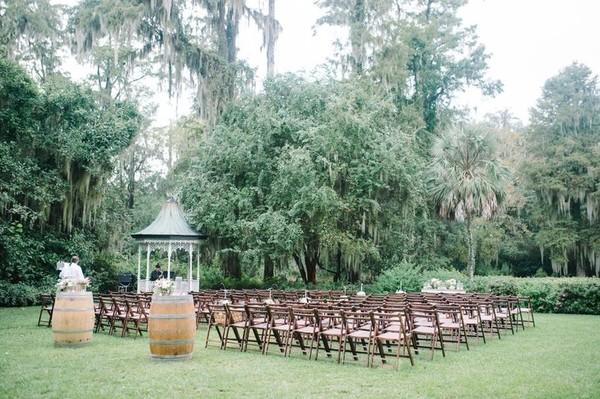 Eventworks Rentals Myrtle Beach Sc Wedding Rental