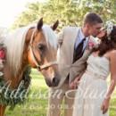 130x130 sq 1395330208218 avery ranch golf club  austin  tx weddings ceremon