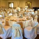 130x130 sq 1395330305362 wedding 1311