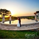130x130 sq 1395330312323 wedding sunse