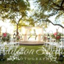 130x130 sq 1395330316517 weddings at avery ranch golf club austin  tx cerem