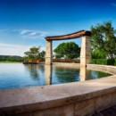130x130 sq 1395330801730 background avery ranch golf club infinity poo