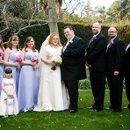 130x130 sq 1306186531642 weddingparty