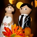 130x130_sq_1392331820867-little-cake-topper