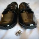 130x130 sq 1392331824231 mens wedding shoe