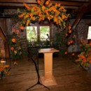 130x130 sq 1392331834787 wedding alta