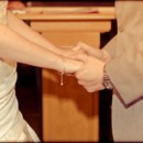 130x130 sq 1392331840210 wedding hand
