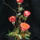 130x130 sq 1430241575574 rose
