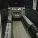 130x130 sq 1487970932306 lux coach interior