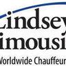 Lindsey Limousine, Inc. image
