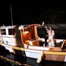 130x130 sq 1277944876410 catgreg.boat.wed859