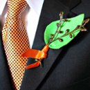 130x130 sq 1277944878332 catgreg.boutonniere.wed311