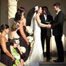 130x130 sq 1277944879144 catgreg.ceremony.wed393