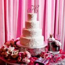 130x130 sq 1282960914084 weddingcakenadia