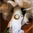 130x130 sq 1426353939030 bouquet  sz